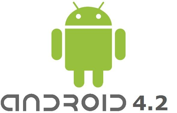 Android-4.2-Logo