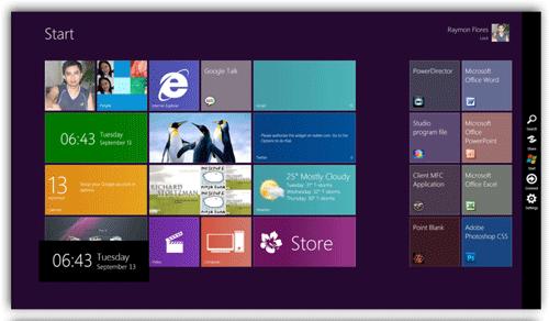 Windows-8-Metro-UI