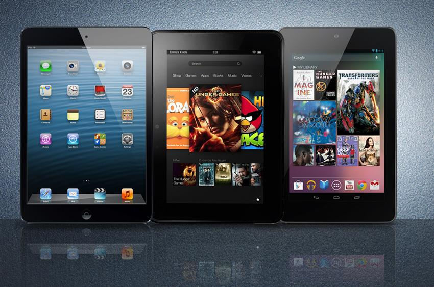 iPad-mini-vs-Kindle-Fire-HD-vs-Nexus-7