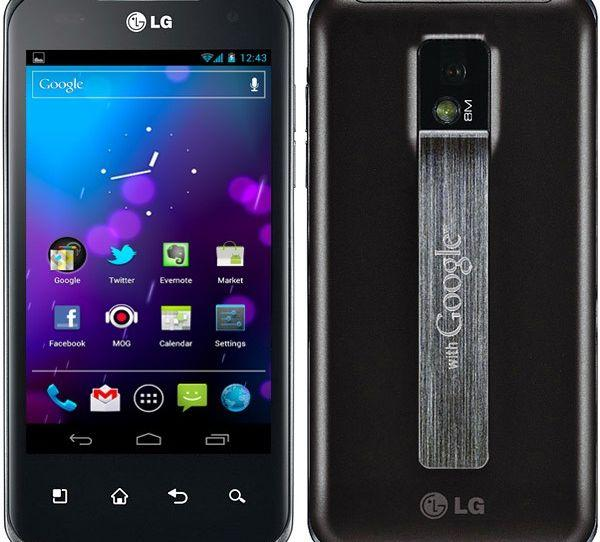 lg-optimus-2x-android-ice-cream-sandwich