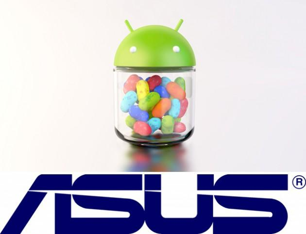 Asus-Jelly-Bean-4.2