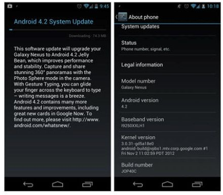 Galaxy-Nexus-Android-4.2