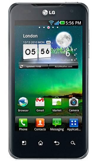 LG-Optimus-2X