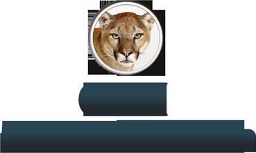 OSX Lion beta release