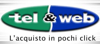 Tel&Web
