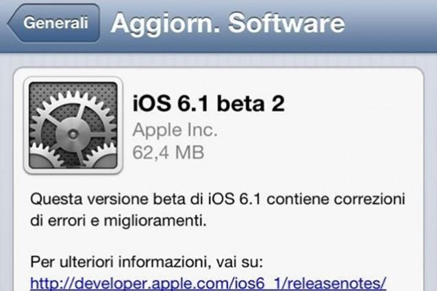 iOS6_Main_Beta2