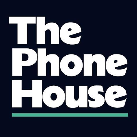 logo-the-phone-house