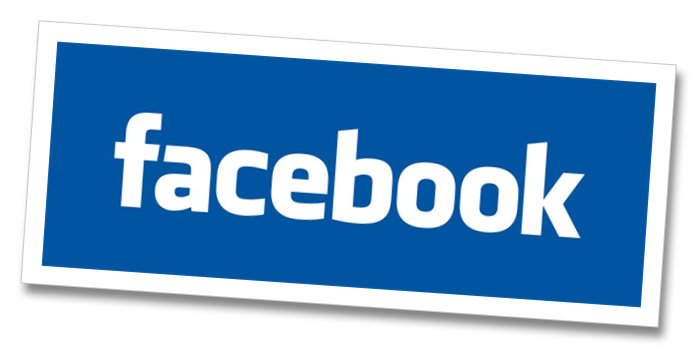Facebook per Android download APK