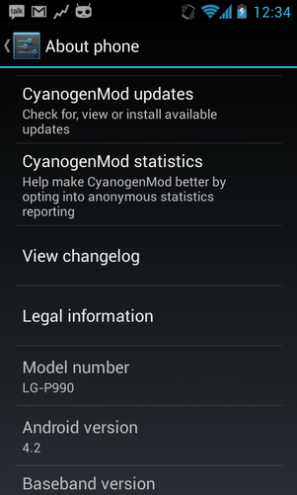 p990-android-4.2