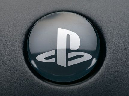 Rumors PlayStation 4