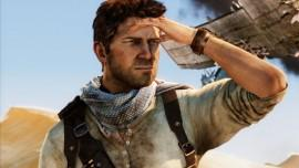 uncharted-fight-for-fortune