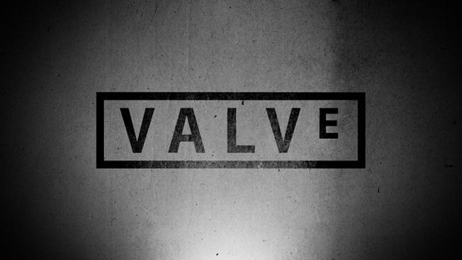 valve-steam