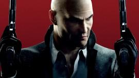 Recensione PC | Hitman: Absolution