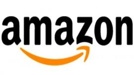 LG G2 Mini, ASUS MeMo Pad 10 e Lenovo Yoga Tablet in offerta su Amazon