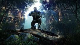 Crysis 3 | la data di uscita in Europa