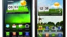 LG-Optimus-Dual-Black