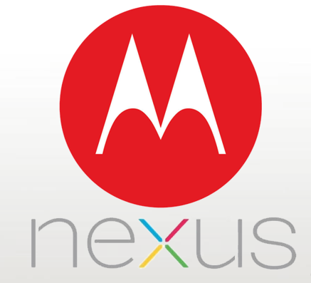 Motorola Nexus
