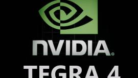Nvidia Tegra 4: scopriamo tutte le caratteristiche del nuovo SoC targato Nvidia [VIDEO]