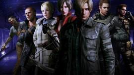 Resident Evil 6 | Requisiti e data di rilascio per PC