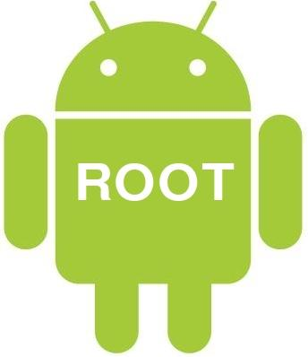 eseguire root dispositivi android