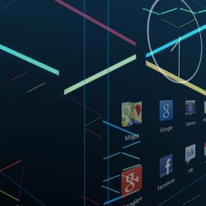 Trebuchet CyanogenMod 10.1-10