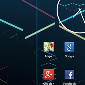 Trebuchet CyanogenMod 10.1-3