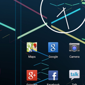 Trebuchet CyanogenMod 10.1-6