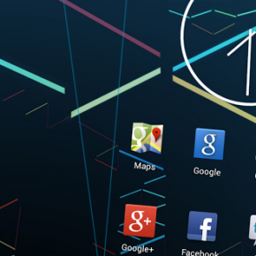 Trebuchet CyanogenMod 10.1-8