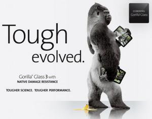 Corning-Gorilla-Glass 3
