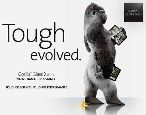 Corning-Gorilla-Glass-31