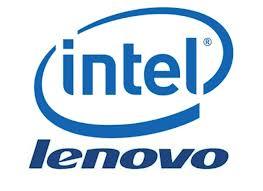 Intel Lenovo
