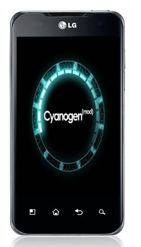 LG-Optimus-Dual-CyanogenMod-10