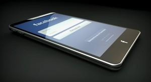 facebook-phone-michal-bonikowski