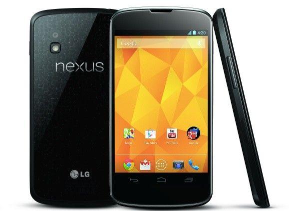 lg-nexus-4-ufficiale