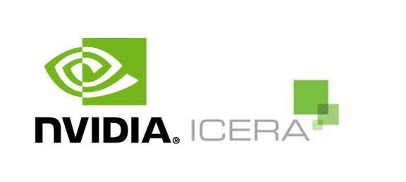 nvidia-icera-i500
