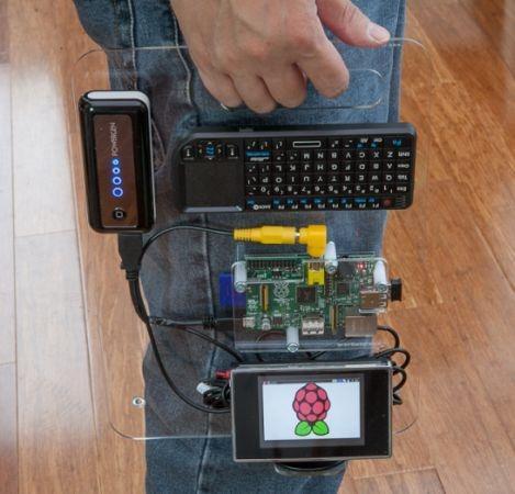 raspberry-portatile