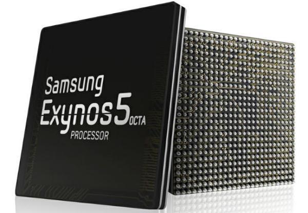 samsung-exynos-5-octa-immagine-ufficiale
