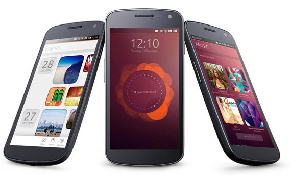 ubuntu-per-smartphone