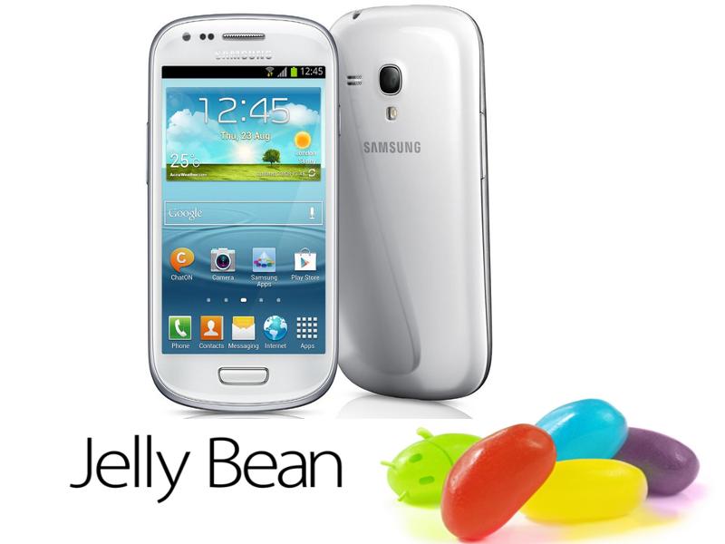 Galaxy-S3-Mini-Jelly-Bean-4.1.2