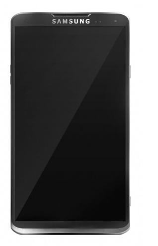 Galaxy-S4-concept