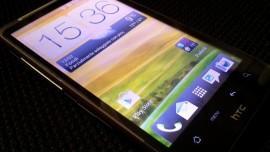 HTC Desire HD Sabsa Prime