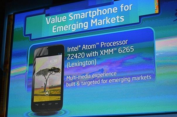 Intel-Atom-Z2420