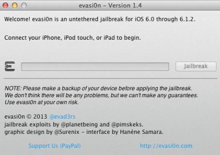 Jailbreak-EvasiOn-1.4