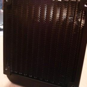 Radiatore Enermax ELC 120