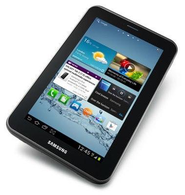 Samsung-galaxy-Tab 2-7.0
