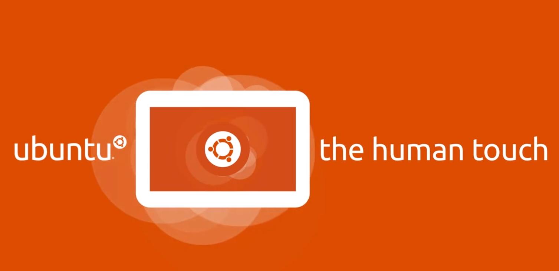 Ubuntu-per-tablet