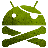 android-Root-Superuser