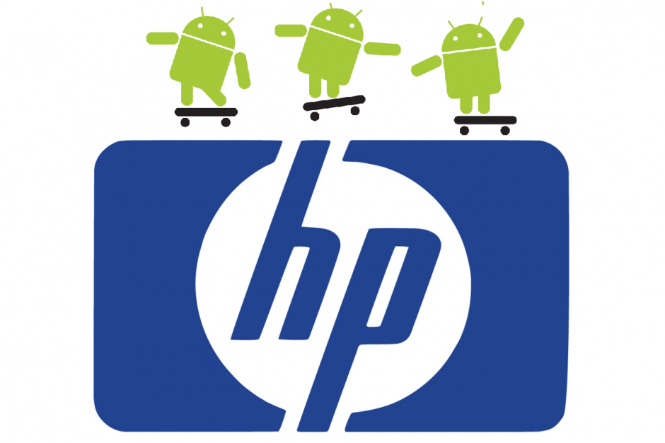 android-hp