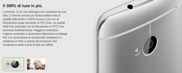 fotocamera-HTC-One-Ultapixel