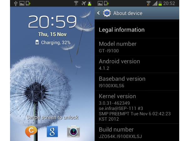 galaxy-s2-android-4.1.2